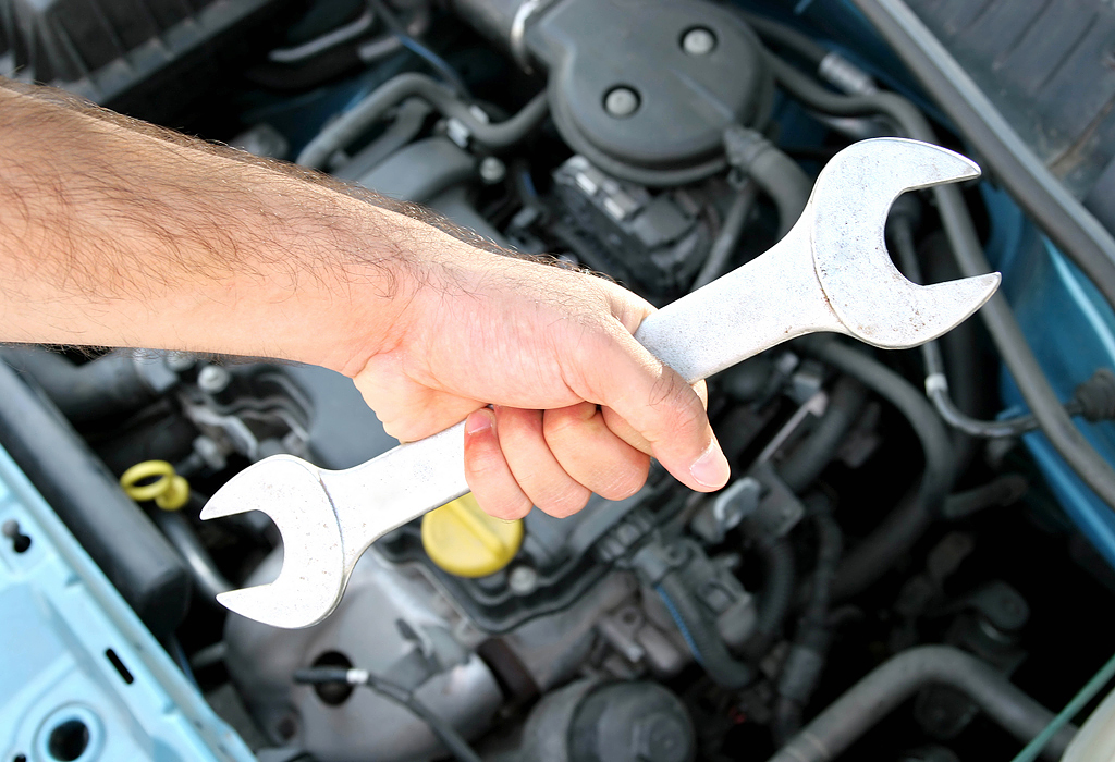 Картинки по запросу рекомендации по ремонту авто
